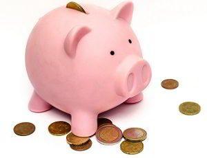 savings-banks-piggy-bank