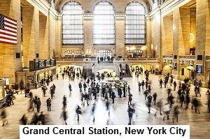 pnb-metrobank-new-york