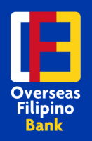 Overseas Filipino Bank OFBank