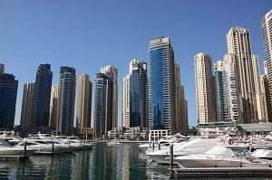 BDO Remittance Partners in Dubai, UAE