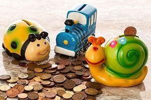 thrift-banks-piggy-banks