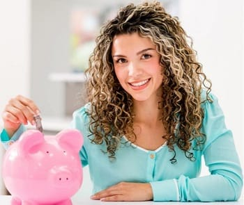 woman-best-bank-in-the-Philippines-for-savings
