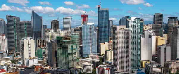 international banks in the philippines